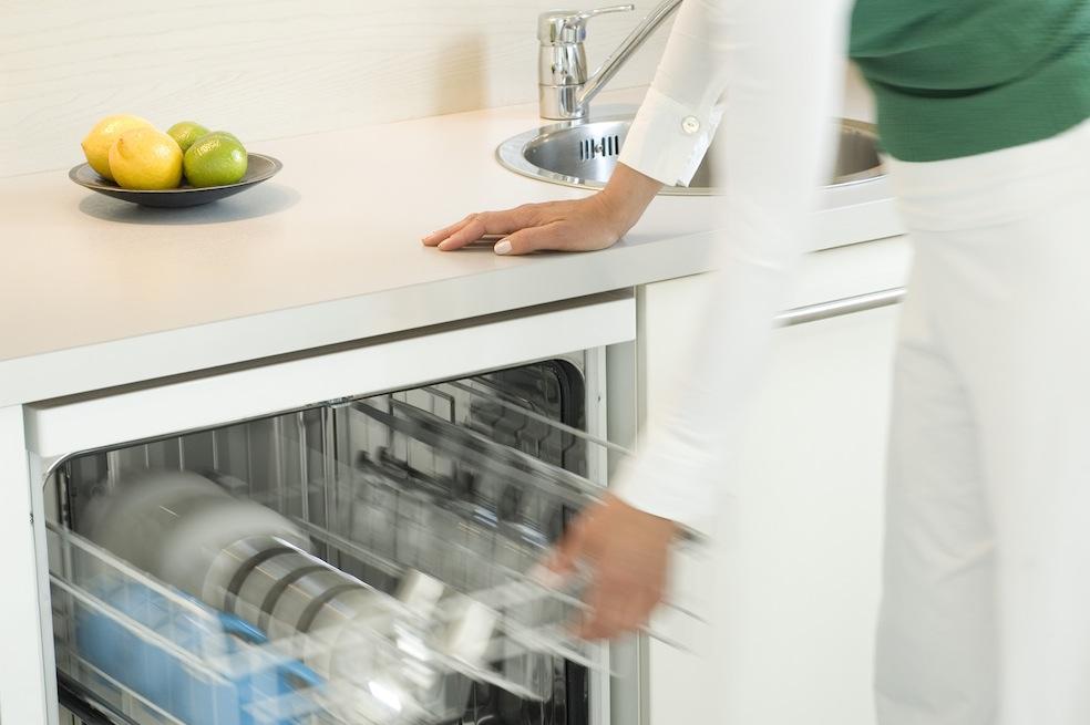 Azione settimanale di migros ticino cucinare con la - Cucinare nella lavastoviglie ...