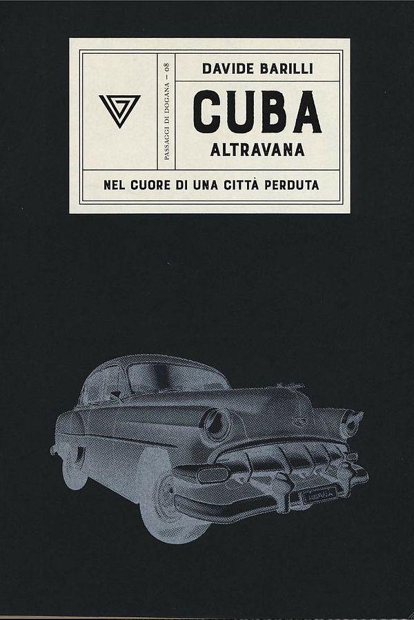 Cuba incontri doganali Alcolisti datati altri alcolisti