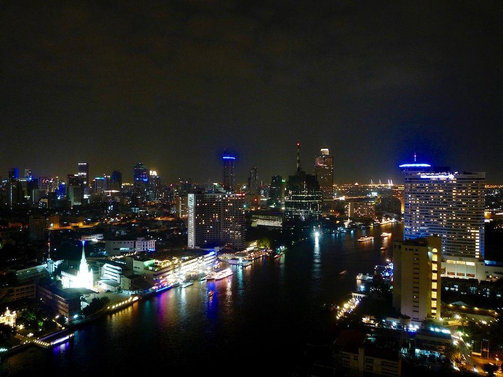 Bangkok Expat sito di incontri SparkFun Pro Micro Guida di aggancio