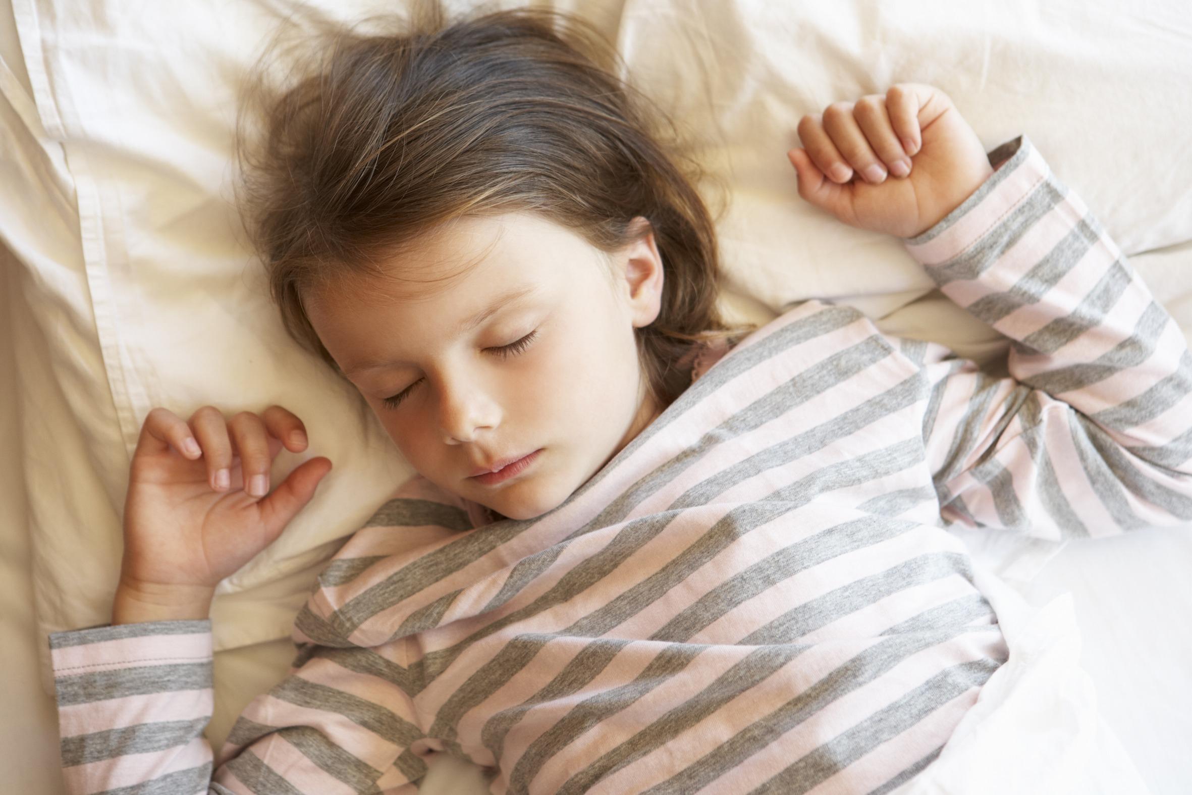 Metodo Estivill Per Dormire azione - settimanale di migros ticino buonanotte bambini!